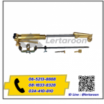 Lertaroon Trading Co Ltd