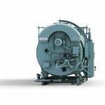 ติดตั้งบอยเลอร์ - ตัวแทนจำหน่ายเครื่องกำเนิดไอน้ำ เครื่องทำน้ำร้อน หัวพ่นไฟ รับติดตั้งเครื่องกำเนิดไอน้ำ หม้อน้ำทางอุตสาหกรรม ติดตั้งหัวพ่นไฟ