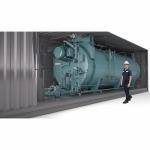 บริการติดตั้งเครื่องกำเนิดไอน้ำ - บริษัท บุญเยี่ยมและสหาย จำกัด