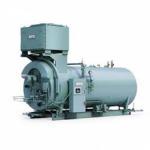 ติดตั้งเครื่องกำเนิดไอน้ำ - ตัวแทนจำหน่ายเครื่องกำเนิดไอน้ำ เครื่องทำน้ำร้อน หัวพ่นไฟ รับติดตั้งเครื่องกำเนิดไอน้ำ หม้อน้ำทางอุตสาหกรรม ติดตั้งหัวพ่นไฟ