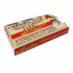 ขายส่ง ยาแคปซูลขมิ้นชัน - ฟ้าทะลายโจรแคปซูล แหลมทองการแพทย์
