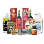 March Pharmaceutical Co., Ltd.