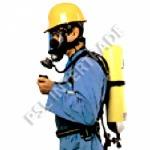 หน้ากากป้องกันสารเคมี ราคาไม่แพง - บริษัทขายส่งอุปกรณ์เซฟตี้ ราคาถูก พีเอสแอล