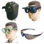 Eye Protection - บริษัท พี เอส แอล อินเตอร์เทรด จำกัด