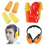 Ear Protection - บริษัท พี เอส แอล อินเตอร์เทรด จำกัด