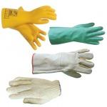 Gloves - บริษัท พี เอส แอล อินเตอร์เทรด จำกัด