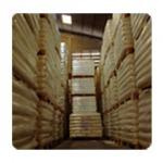 P Watana (Chemical) Trading Co Ltd