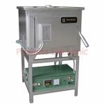 รับผลิตเตาเผาอุตสาหกรรม - ตู้อบอุตสาหกรรม โปรเกรสอีเล็คโทรนิค