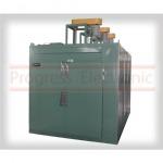 เตาอบระบบลมร้อน  (Hot air oven; Max. Temp. 300 degree Celsius) - ห้างหุ้นส่วนจำกัด โปรเกรสอีเล็คโทรนิค