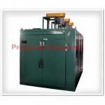 เครื่องจักรระบบความร้อน - ตู้อบอุตสาหกรรม โปรเกรสอีเล็คโทรนิค