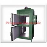 ตู้อบขนาดอุณหภูมิ 150 องศา - ตู้อบอุตสาหกรรม โปรเกรสอีเล็คโทรนิค