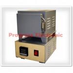 ตู้อบสำหรับห้องปฏิบัติการ - ตู้อบอุตสาหกรรม โปรเกรสอีเล็คโทรนิค