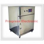 Progress Electronic Co., Ltd.