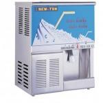 เครื่องทำน้ำแข็งสำหรับร้านสะดวกซื้อ - เครื่องทำน้ำแข็ง ราคาถูก สมุทรปราการ