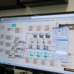 ระบบควมคุมการ เปิด-ปิดอัตโนมัติ - บริษัท คลีนแอร์ โปรดักท์ จำกัด