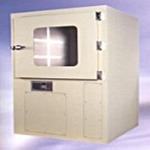 อุปกรณ์สำหรับห้องคลีนรูม ระบบแอร์ปลอดเชื้อ - บริษัท คลีนแอร์ โปรดักท์ จำกัด