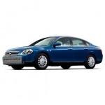 รถเช่า ประจำตำแหน่งสำหรับผู้บริหาร - บริษัท พาสปอร์ต คาร์เร้นท์ จำกัด