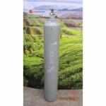 ก๊าซไนโตรเจน ปทุมธานี - บริษัท สามโคก อ๊อกซิเย่น จำกัด