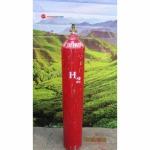 จัดส่งก๊าซไฮโดรเจน ปทุมธานี - บริษัท สามโคก อ๊อกซิเย่น จำกัด