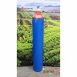 ก๊าซผสม (ก๊าซมิกซ์) สามโคก - บริษัท สามโคก อ๊อกซิเย่น จำกัด