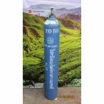 โรงงานบรรจุก๊าซไนตรัสอ๊อกไซด์ ปทุมธานี - บริษัท สามโคก อ๊อกซิเย่น จำกัด