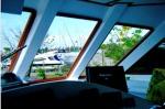 กระจกโค้งเรือ - อาณาจักร-กระจกโค้ง