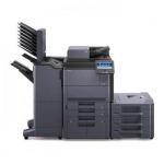 ขายเครื่องถ่ายเอกสารเคียวเซร่า ลพบุรี  - เครื่องถ่ายเอกสาร ลพบุรี พีโอ .โอเอ. เซ็นเตอร์