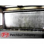 Petchaburi Industry Co.,Ltd.