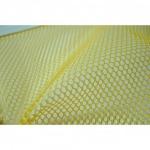 Pan Textile Co Ltd