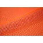 ผ้าตาข่ายทำเสื้อจราจร - บริษัท ผ้าตาข่าย แพนเท็กซ์ไทล์ จำกัด