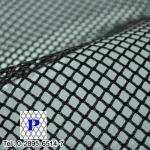 ผ้าตาข่ายทำกระเป๋า - โรงงานผลิตผ้าตาข่าย แพนเท็กซ์ไทล์