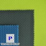 โรงงานผลิตผ้าตาข่ายแซนวิช - โรงงานผลิตผ้าตาข่าย แพนเท็กซ์ไทล์
