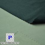 ผ้าขูดขน - โรงงานผลิตผ้าตาข่าย แพนเท็กซ์ไทล์