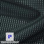 Pan Textile Co., Ltd.