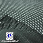 ผ้าตาข่าย( fabric mesh ) - โรงงานผลิตผ้าตาข่าย แพนเท็กซ์ไทล์