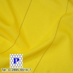 ผ้าทำเสื้อผ้า - โรงงานผลิตผ้าตาข่าย แพนเท็กซ์ไทล์