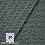 จำหน่ายผ้าทำแซนวิช - โรงงานผลิตผ้าตาข่าย แพนเท็กซ์ไทล์