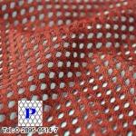 ผลิตและจำหน่ายผ้าตาข่าย - โรงงานผลิตผ้าตาข่าย แพนเท็กซ์ไทล์