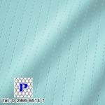 รับผลิตผ้าตาข่าย  - โรงงานผลิตผ้าตาข่าย แพนเท็กซ์ไทล์