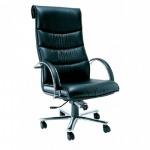 ขายส่งเก้าอี้ทำงาน ASAHI - เฟอร์นิเจอร์เหล็กไทย