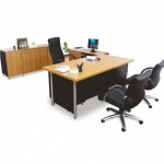Thai Steel Furniture Co., Ltd.