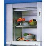 ลิฟต์ส่งอาหาร - บริษัท สแตนดาร์ด เอลิเวเตอร์ จำกัด