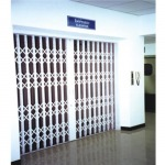ลิฟต์บรรทุก - บริษัท สแตนดาร์ด เอลิเวเตอร์ จำกัด