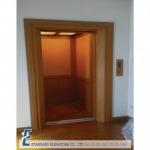 ลิฟท์อาคาร - ติดตั้งลิฟต์ สแตนดาร์ด เอลิเวเตอร์