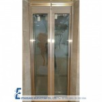 Standard Elevators Co Ltd