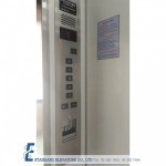 ตรวจสอบลิฟท์ - ติดตั้งลิฟต์ สแตนดาร์ด เอลิเวเตอร์