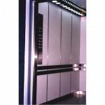 รับออกแบบลิฟต์โรงพยาบาล - บริษัทรับติดตั้งลิฟท์ - สแตนดาร์ด เอลิเวเตอร์