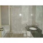 ห้องน้ำในตัว - บ้านยสวดี