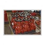 ขายปั้มเคมีอุตสาหกรรม - บริษัท อี ซี เอฟ รับเบอร์อินดัสทรี จำกัด
