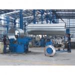 J S V Technical Co Ltd